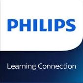 Philips edukacije